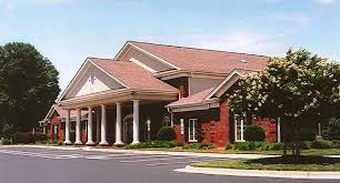funeral homes nc welcome to gordon funeral service crematory inc