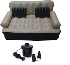 Inflatable Sofa Bed Mattress by Buy Cheap Sofa Beds Online For Home U2013 Furnijo