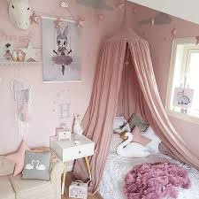 curtain over bed awesome best 25 canopy over bed ideas on pinterest curtain