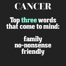 Cancer Horoscope Memes - horoscope memes quotes my zodiac sign pinterest horoscope
