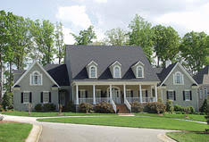 house plans colonial colonial style plans floor plans collection