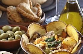 cuisine argentine argentine cuisine wine a duo attracting worldwide attention