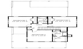 house smart design historic southern house plans historic