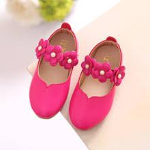 Flower Girls Dress Shoes - online get cheap flower dress shoes aliexpress com alibaba