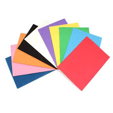 craft foam sheets and shapes hobbycraft