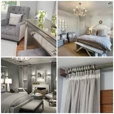 grey master bedroom some handy ideas for master bedroom decoration trendy mods com