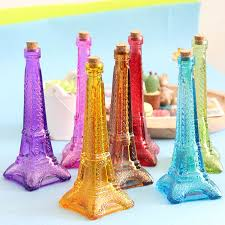 Colored Crystal Vases Online Get Cheap Colored Crystal Vases Aliexpress Com Alibaba Group