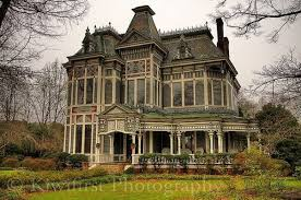 cheap mansions for sale old mansions for sale cheap old dream house pinterest