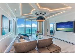 Houses To Rent In Miami Beach - david pulley miami beach luxury real estate homes for sale in
