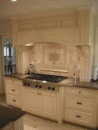 natural stone kitchen backsplash natural stone backsplash tile remarkable creative home design ideas