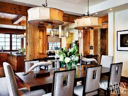 26 best dining rooms images on pinterest dining room design