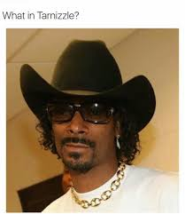 Snoop Meme - 23 of the best pics from that what in tarnation meme smosh