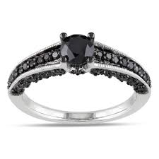 overstock engagement rings inspirational collection of overstock engagement rings ring
