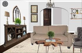 living room magnificent rustic house plans under 2000 sq ft