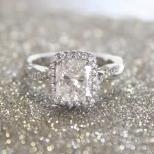 rings beautiful images The 8 most beautiful radiant cut engagement rings brilliant jpg