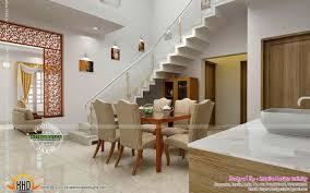 Kerala Home Design Thrissur by Kerala Home Design Interior Bedroom Dr House