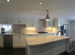Kitchen Cabinets In Brampton Painted Mdf Custom Kitchen Cabinets By Millo Kitchens And Baths