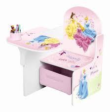 children s desk with storage 20 inspirational childrens lap desk with storage best home template