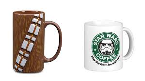 best mugs for coffee top 5 best star wars coffee mugs for sale heavy com
