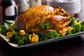 thanksgiving dinner at philadelphia restaurants 2017 visit