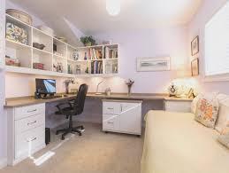 Built In Desk Ideas For Home Office Seven Signs You Re In With Built In Desk Ideas For