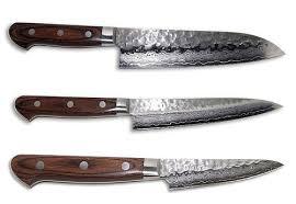 handmade kitchen knives japanese kitchen knives kitchen design photos