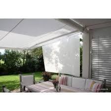 sonnensegel balkon ohne bohren fenstersonnenschutz ohne bohren sonnensegel nach mass de