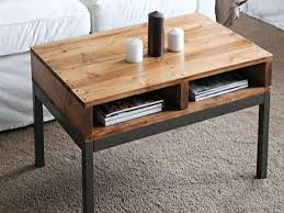 Sofa Tables Cheap by Sofa Tables Cheap Choosing A Sofa Tables For Minimalist House