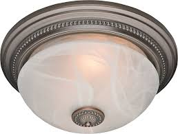bathroom ceiling fan and light fixtures panasonic bathroom fan with light edinburghrootmap