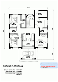 luxury home plans with pools luxury ranch home plans amazing ranch house plans home design