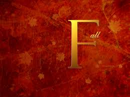 thanksgiving desktop backgrounds free free fall screensavers wallpapers group 47