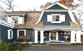 home design software exterior blue gray house home design software with material list architecture