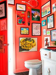 10 perfect hues for tiny bathrooms that aren u0027t white hgtv u0027s