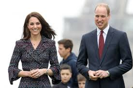 congratulation to catherine duchess of cambridge and prince