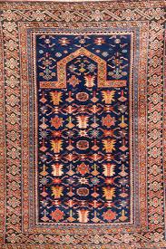 Rug Auctions Azeri Chi Chi U0027prayer Rug U0027 Azeri Chi Chi U0027prayer Rug