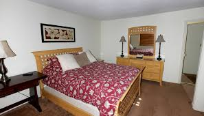 green valley resort 3 bedroom 2 bathroom units