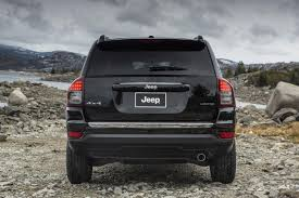 jeep compass lifted jeep patriot και jeep compass facelift 2014 autoblog gr