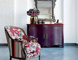 bergere home interiors 10 best tapestry ideas for my bergère marquise à gondole images on