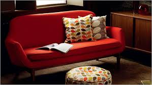 the murphy sofa making it lovely