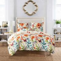 tropical bedding sets uk free uk delivery on tropical bedding