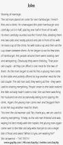 Fiance Letter Of Intent To Marry Sample by Best 25 Funny Vows Ideas On Pinterest Funny Wedding Vows