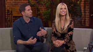 christina el moussa caught sending messages to another man youtube