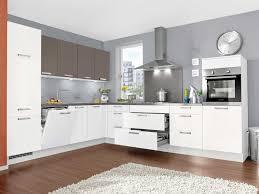 K Henm El Online Kaufen Clever Küchen Kaufen Buch Erfahrungen Home Creation