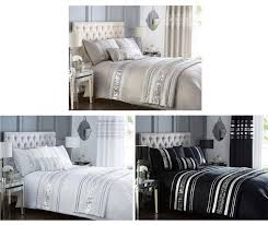 Curtain And Duvet Sets Duvet Cover Sets Matching Curtains Bed Runners U0026 Cushions