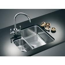 franke undermount kitchen sink franke undermount kitchen sinks franke sink grid drain by franke