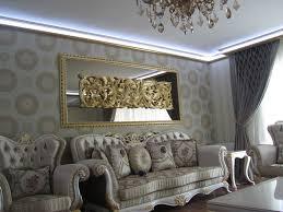 ceiling indirect lighting cornice lighting systems