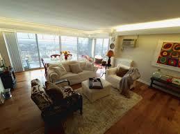 home decor buffalo ny bedrooms top 2 bedroom apartments buffalo ny home decor color