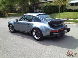 old porsche 911 wide body 01 jpg