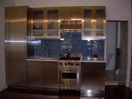 Steel Cabinets Singapore Stainless Steel Kitchen Cabinets Singapore Of Special Stainless