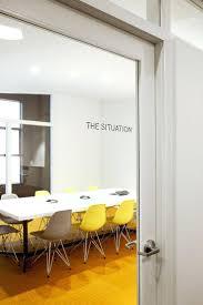 articles with interior design office desk tag design office desk